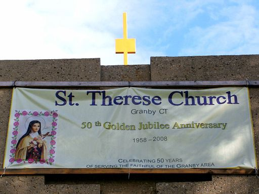 GRANBY - ST THERESE CHURCH - 07.jpg