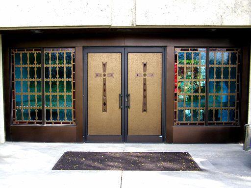 GRANBY - ST THERESE CHURCH - 10.jpg