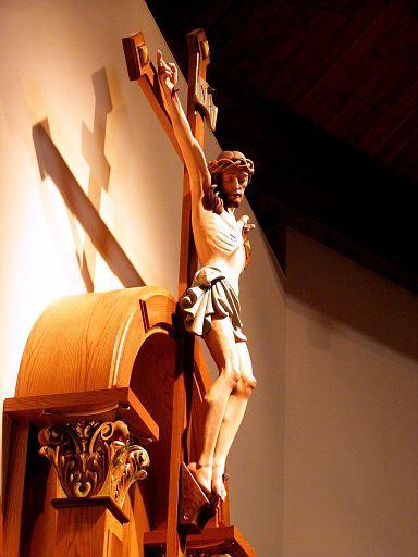 GRANBY - ST THERESE CHURCH - 17.jpg