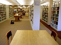 WALLINGFORD - PUBLIC LIBRARY RENOVATED - 48