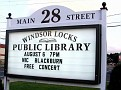 2008 - WINDSOR LOCKS PUBLIC LIBRARY - NIC BLACKBURN - 01.jpg