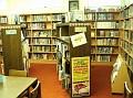 POMFRET - PUBLIC LIBRARY - 04.jpg