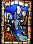 MILFORD - SAINT MARY CHURCH - STAINED GLASS - 17.jpg