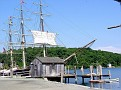 MYSTIC - MYSTIC SEAPORT - CLAM SHACK.jpg