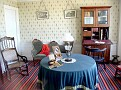 MYSTIC - MYSTIC SEAPORT - BURROWS HOUSE.jpg
