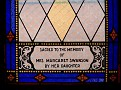 SOUTHBRIDGE - HOLY TRINITY CHURCH - STAINED GLASS - 11.jpg