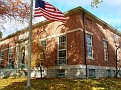 SOUTHBRIDGE - JACOB EDWARDS LIBRARY - 02.jpg