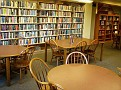 SOUTHBRIDGE - JACOB EDWARDS LIBRARY - 28.jpg