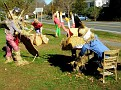 2008 - FALL FESTIVAL SCARECROWS - 30.jpg
