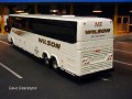 Prevost H3-45  Wilson Bus Lines East Templeton Ma.