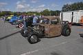 Hampton Car Show 2014 045