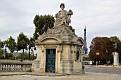 2009 PARIS (102)