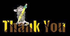 ThankYouHMDPenci