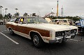 1970 Ford Country Squire owned by Butch Olivier