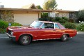 17 1964 Pontiac GTO C&D test car DSC 3867
