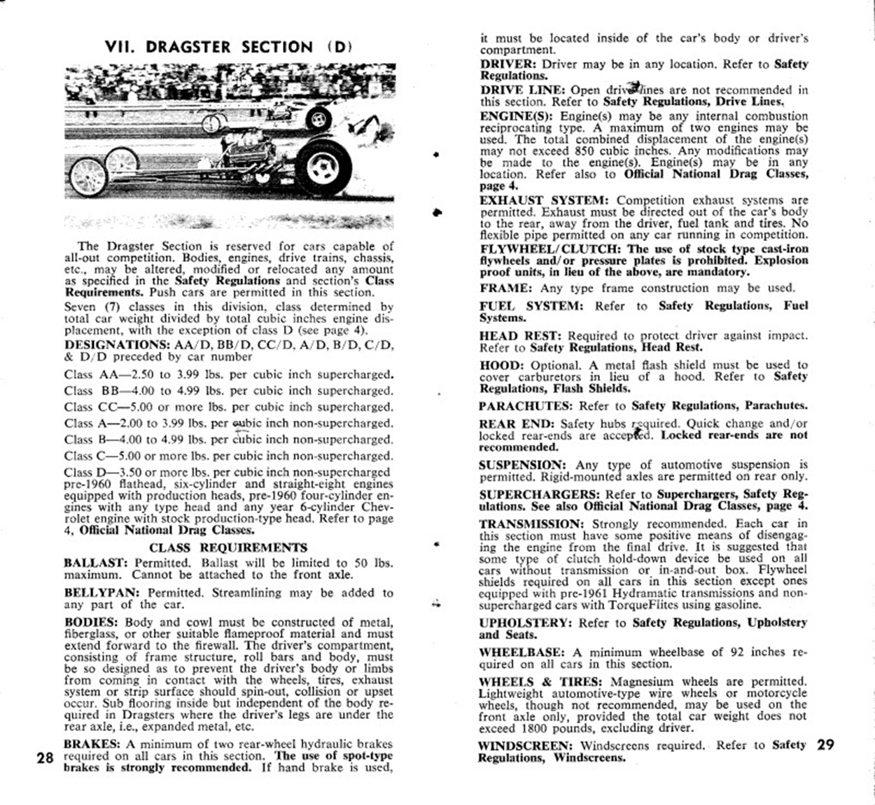 1966 Drag Rules-page18