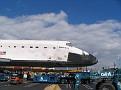 Space Shuttle Endeavour22