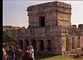 Cozumel - Mayan Ruins08