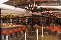 Czar's Palace Casino1