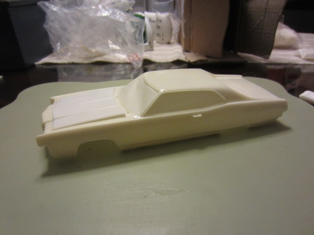 air trax resin ** finlande**  - Page 3 046-vi
