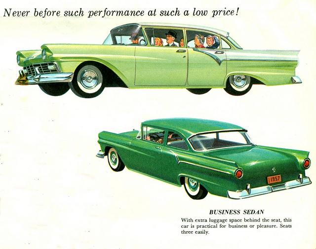 1957 Ford custom 300 6300678902_2a6e488894_z-vi