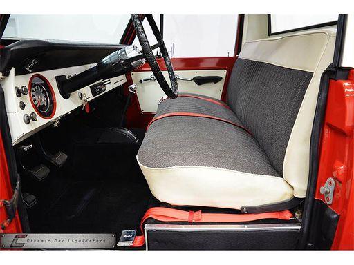 3181945-1967-ford-bronco-std