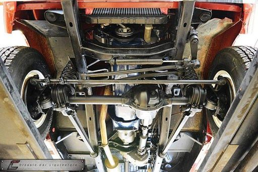 1967-Ford-Bronco--Car-100831987-f6a1498c000840e7293f81943a24da78