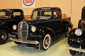 1938 Ford Typ 830 Pickup 01