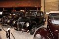 1939 Ford Typ 73B Luxe Fordor Sedan