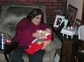 Christmas 2007 011