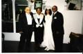 Ben & Wanda's Wedding Day 001
