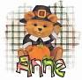 Anne-pilgrimbear2