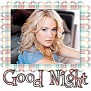 1Good Night-carrie
