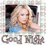 1Good Night-carrie