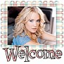 1Welcome-carrie