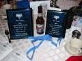 2006 USATF-NJ Banquet 012