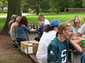2006 Summer Series Picnic 034
