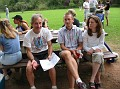 2006 Summer Series Picnic 040