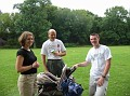 2006 Summer Series Picnic 043