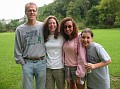 2006 Summer Series Picnic 046