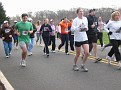 2006 Colonial Park Turkey Trot copyright thinnmann com 016