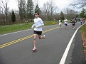 2006 Colonial Park Turkey Trot copyright thinnmann com 019