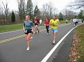2006 Colonial Park Turkey Trot copyright thinnmann com 028