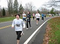 2006 Colonial Park Turkey Trot copyright thinnmann com 030