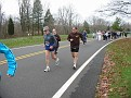 2006 Colonial Park Turkey Trot copyright thinnmann com 042