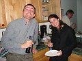 2006 Holiday Party 016