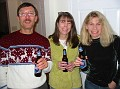 2006 Holiday Party 025