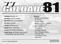 goldade-back-08