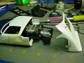 FORD GT40 Revell/Aurora [12]