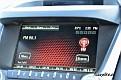 Varmt och gott idag också..33 grader säger bilen att det är.